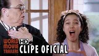 Carrossel O Filme Clipe Oficial 'Contagem Regressiva' (2015) HD