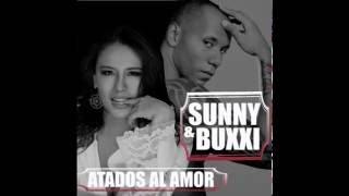 Atados Al Amor- Sunny feat Buxxi