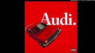 Smokepurpp - Audi (OFFICIAL AUDIO)