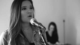 Trust In You - Lauren Daigle ( Valarie Guajardo Cover )