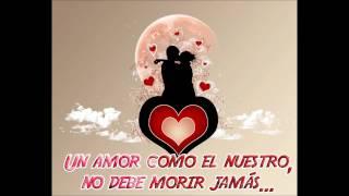 Te Amo Emely 💖😍💖😍 E.L.A.R Y C.D.A.M💖😍💖😍