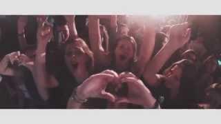 Mr.Rain - PDFWM feat. C Moe [ OFFICIAL VIDEO ]