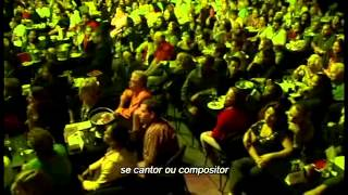 05 BENITO DI PAULA ASSOBIAR E CHUPAR CANA HD 640x360 XVID Wide Screen]