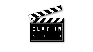 Clap In studio Introduction || Opening || By Rahul'z Creations
