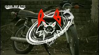 Best bike sound dj music ringtone