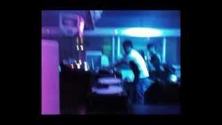 Rickzor (Live) Space Ibiza Opening Party.mov