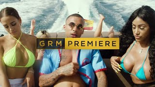 Fredo x Young T & Bugsey (@Stayfleegetlizzy) - Ay Caramba [Music Video] | GRM Daily