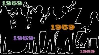Duke Ellington - Take The ''A'' Train
