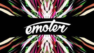 Jensation - Spring Vibes (Emoter Remix)