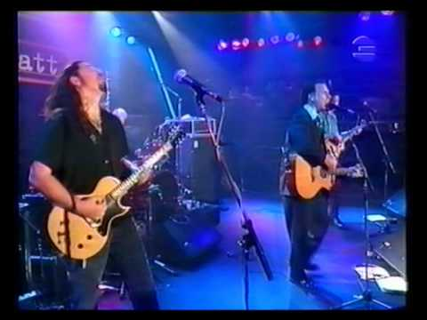 john-hiatt-perfectly-good-guitar-mbroders