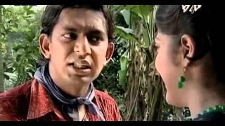 ☛☛ Natok 2016 Comedy -বাটপার হিরু by Chanchal Chowdhury New Bangla Natok 2016 ☚☚ width=