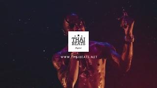 Night Ride - Travis Scott feat. Quavo Type Beat 2017