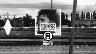 J. Cole x Joey Bada$$ Type Beat | Reminisce (Prod. DJ Hoppa x Silly Kid)