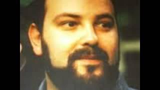 Ovidiu Haidu-Puştoaico-Live