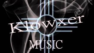 """""""Murder"""" By Klowxer (old Song)"""