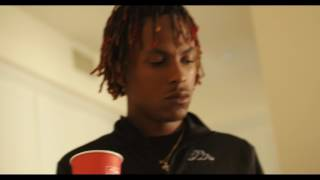 Rich The Kid and Famous Dex previewing songs off Rich Forever 3