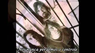 Nirvana - The Man Who Sold The World(tradução)legendado