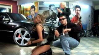 JCOOK FEAT . JUICE & PEDJA D BOY - MAMINA LEPOTO (OFFICIAL VIDEO)