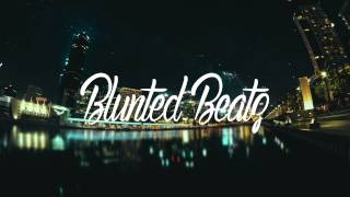 """Fallin For You"" - Blunted HipHop Beat"