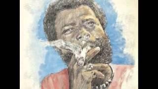 Freddie McKay Crazy Reggae Song