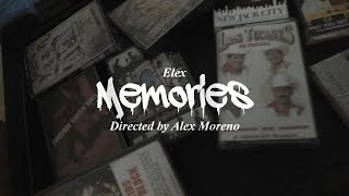 Elex - Memories [Official Music Video]