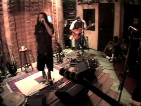 o-rappa-mar-de-gente-eletronic-video-single-warner-music-brasil