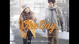 One Day Thai OST សង្សារត្រឹមមួយថ្ងៃ