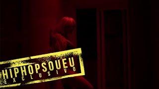 Recalot x Nofake - Recaídas (Prod. Richard Beats) [Video Oficial]
