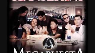 Megapuesta - Borron Y Cuenta Nueva .. Cumbia News 2011