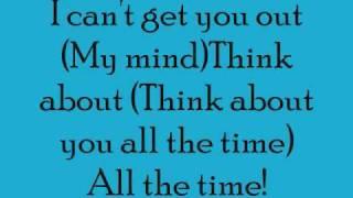 All I Do lyrics B5