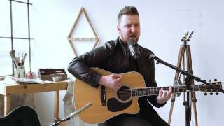 By Your Side - Beachwood Sparks (Cover by Ben Flanagan)