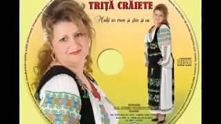 Spot Album   Marioara Trita Craete   NOU