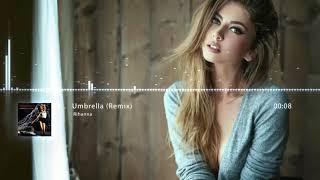 Umbrella Remix  Shuffle Dance 3:37