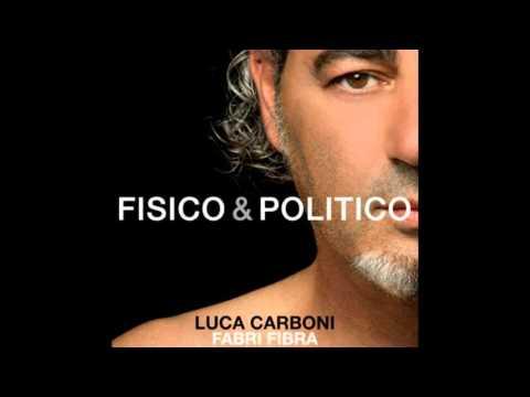 luca-carboni-dimentica-mascar2007