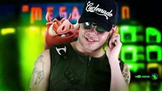 MC Lan   Pumba La  DJ DK Beats  feat MC Murilo Azevedo
