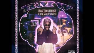 Steelo Ice - SpaceGhostPurrp