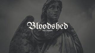 Hopsin Type Beat / Bloodshed (Prod. Syndrome)