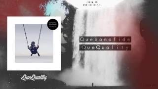 Quebonafide - QueQuality (prod. Got Barss, cuty DJ Flip) / HIP-HOP 2.0