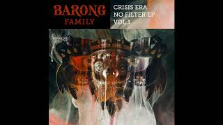 Crisis Era - Drop It Low (Original Mix)