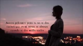 Ator Untela - Por ti ♥ / Letra x Rap Romantico para Mamá x Dedicatoria 2017 ♥ Letra x Lyric