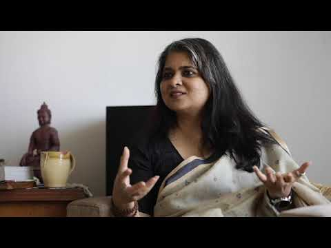 Compassionate Caring: The Story Of Caregiver Saathi