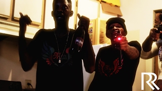 Bossman Stacks - Magnifico (Official Video) Shot By @RioRated