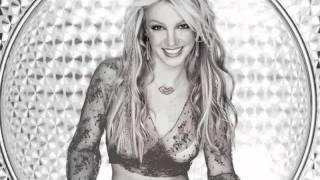 Britney Spears Criminal 歌詞&日本語訳付き with Lyrics