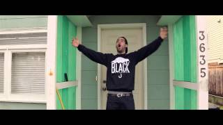 "Sam Lachow ""80 Bars Part 5"" Official Video"