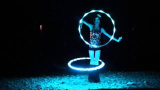 BamboleX - Bamboles Adultos Fitness com LED