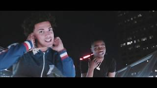 ORRIN KING - HUMBLE FT RODDY RICCH (Prod. By Trillmatic)
