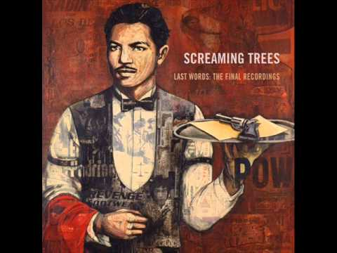 screaming-trees-last-words-lovedder