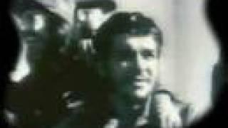 CHE guevara un homenaje a 40 años -  libres del sur