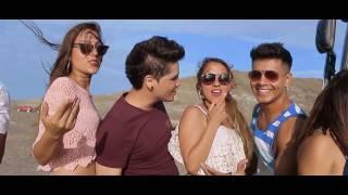 Hnos. Yaipén - Despacito (Video Oficial)