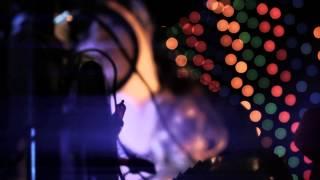 Feel So Close | CYN Acoustic cover Cynnderela